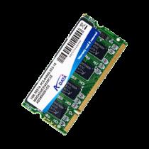 Adata/Vdata HYPGC290800Z