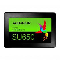 Adata ASU650SS-960GT-R