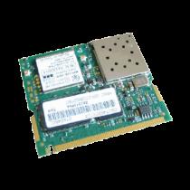 Agere Systems MPCI3A-20/R