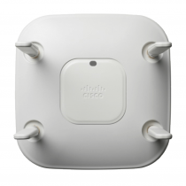 Cisco AIR-CAP3602E-E-K9