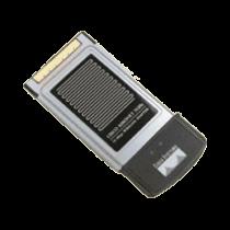 Cisco AIR-CB20A