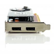 ATI/AMD Radeon HD3470