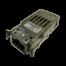 HP 5064-9520
