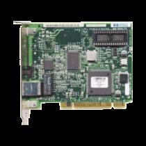 Adaptec ANA-6911A/TX