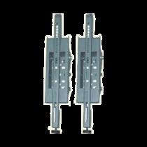 OEM ARM-950