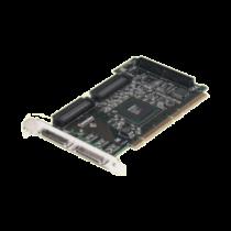 Adaptec ASC-39160