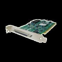 Adaptec ASC-39320A-R