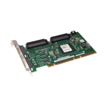 Adaptec ASC-39320A