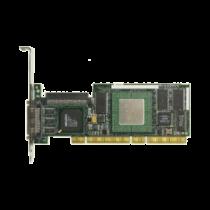 Adaptec ASR-2110S/32M