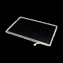 AU Optronics B156XW01