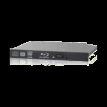 Sony BD-5750H