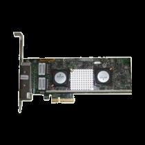 Broadcom BCM95709A0906G