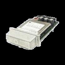 HP C2985A