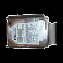 HP C2986-63050