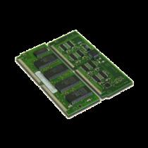HP C3129A
