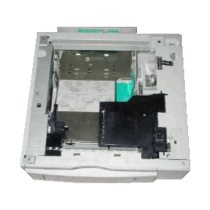 HP C3923A
