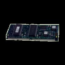 HP C4208A
