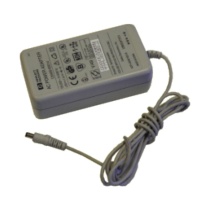 HP C6409-60014