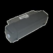 HP C6437A