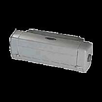HP C6463A