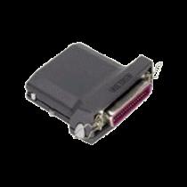 HP C6502A