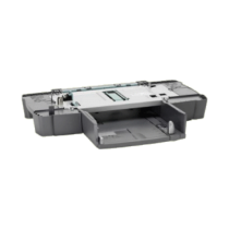 HP C7310A