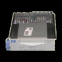 HP C7497A