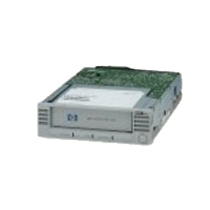 HP C7504A
