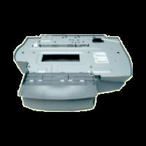 HP C8230