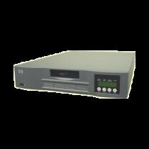 HP C9572CB
