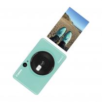 Canon Zoemini C Mint