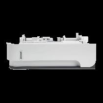 HP CB527A