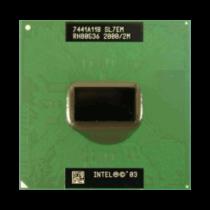 Intel SL8MM
