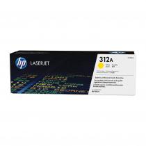 HP CF382A