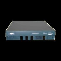 Cisco 4500