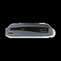 Cisco 828