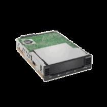 IBM 59P6682