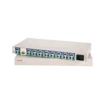 Compaq 147094-001