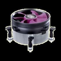 Cooler Master RR-X117-18FP=R1