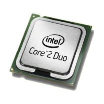 Intel Core2Duo E6300