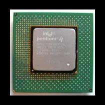 Intel SL57W