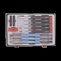 CT-Brand CT-9806