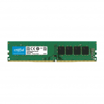 Crucial CT8G4DFS8266
