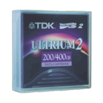 TDK D2405-LTO2