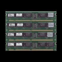 HP D6112A
