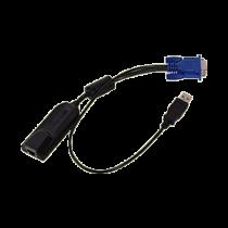 Raritan Kabel DCIM USB