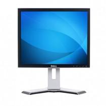 Dell UltraSharp 1707FP