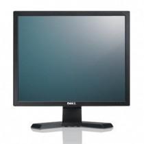 Dell E190S