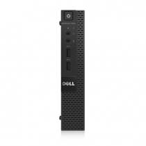 Dell Optiplex 3020M