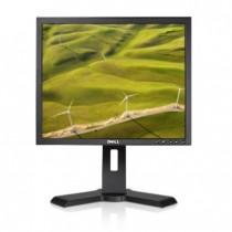 Dell Professional P170S